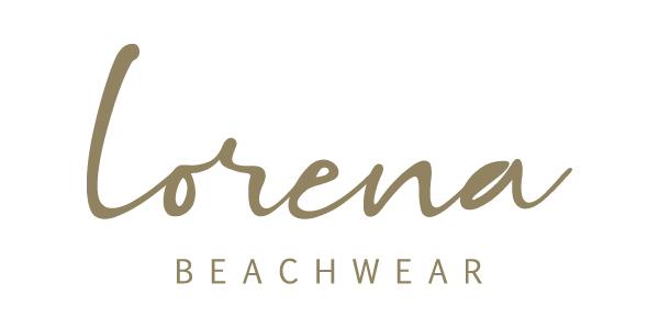 2021年07月22日-23日 Lorena Beachwear Summer Sale